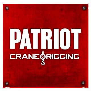 crane-graphic